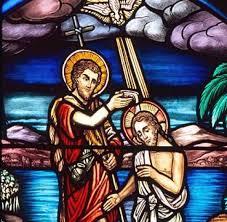 Eucharistieviering @ Georgius